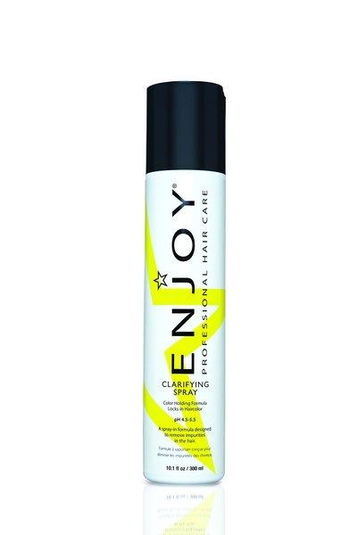 Enjoy Clarifying Spray 10 oz