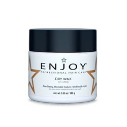 Enjoy Dry Wax 2.1 oz