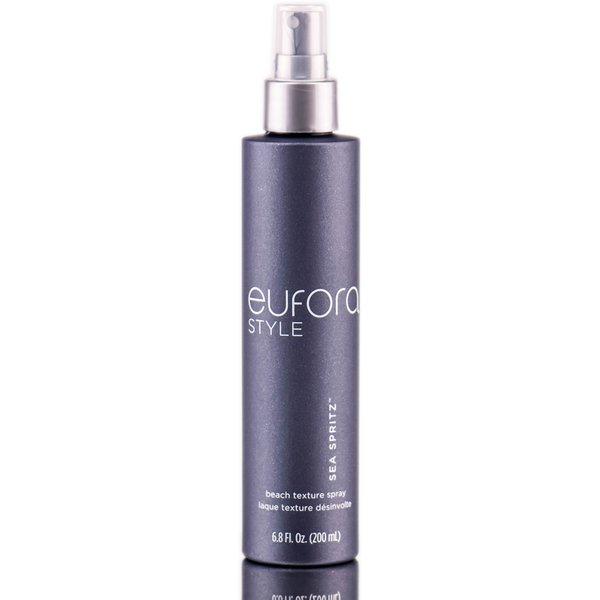 Eufora Sea Spritz Beach Texture Spray 7 oz