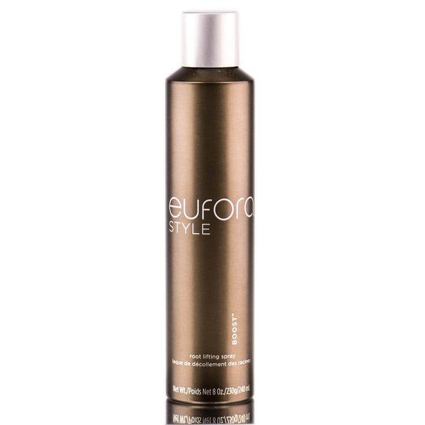 Eufora Boost Root Lifting Spray 8 oz