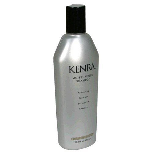 Kenra Moisturizing Shampoo 10 oz