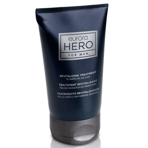 Hero Revitalizing Treatment 4 oz