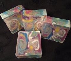 Candy Swirl