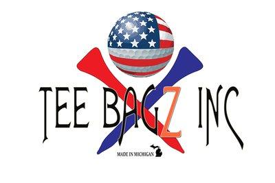 Tee Bagz Inc.
