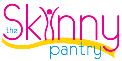 The Skinny Pantry