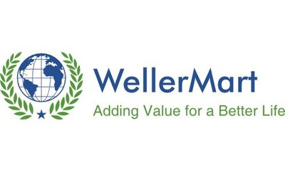 WellerMart LLP