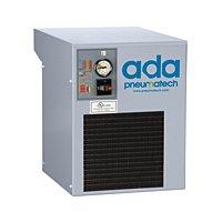 Pneumatech ADA-25 High Temperature Air Dryer