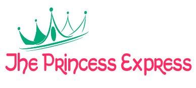 The Princess Express