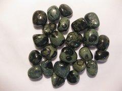 1 lb. Kambaba Jasper Tumbled Stones