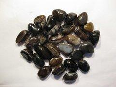 1 lb. Agate Tumbled Stones
