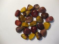 1 lb. Mookite Tumbed Stones