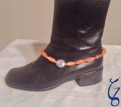 Boot Jewelry I