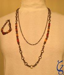 Rustic Chain