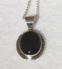 Onyx Jewelry Made in America 50% OFF