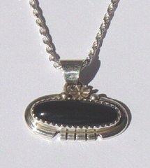 Onyx Jewelry #523