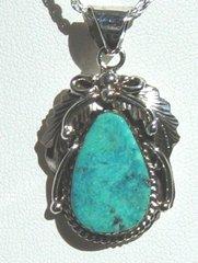 Turquoise Jewelry #8