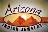 ArizonaIndianJewelryandGifts.com
