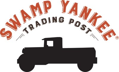 Swamp Yankee Trading Post