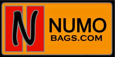 NUMO Bags, Ltd.