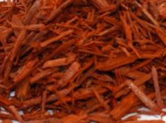 Sandalwood Oil Australian Certified Organic
