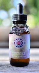 Rejuvenating Serum with Ascorbic Acid and Ocean Minerals 50ml