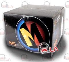 """MEMPHIS 15-M510D2 10"""" PRO SUB 800W MAX DUAL 2-OHM M5 CAR SUBWOOFER BASS SPEAKER"""