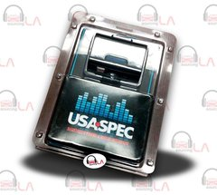 USA Spec BT35-HON 2003-up Honda Bluetooth Interface