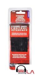 Axxess Metra ASWC-1 Universal Steering Wheel Control Interface