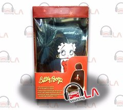 Plasticolor Betty Boop Star Seat Cover 008652R01 SET of 2