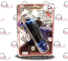 Matrix Shift Knobs 04-502