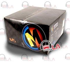 """MEMPHIS 15-M515D2 15"""" PRO SUB 1600W MAX DUAL 2-OHM M5 CAR SUBWOOFER BASS SPEAKER"""