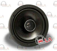"MEMPHIS AUDIO 15-MCX62 6-1/2"" 2-WAY M-CLASS CAR COAXIAL SPEAKERS 15MCX62"