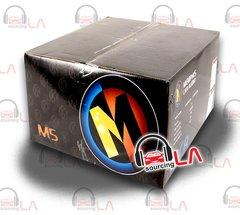 """MEMPHIS 15-M515D4 15"""" PRO SUB 1600W MAX DUAL 4-OHM M5 CAR SUBWOOFER BASS"""
