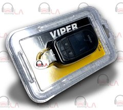Viper 7944V Replacement Remote for Viper 5906V 5904V 5902V System