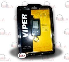Viper Responder 2 Way LCD Replacement Remote Control 7345V R350 3305V 7341V DEI