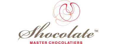 Shocolate Pty Ltd