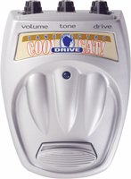 Danelectro Cool Cat Drive