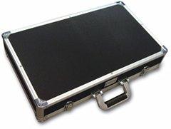 Kinsman KUPB5 Ultima Pedal Case