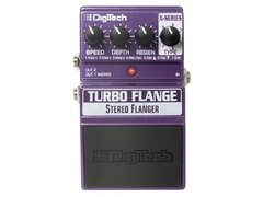 Digitech XTF Turbo Flange