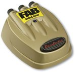 Danelectro FAB Delay