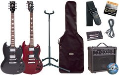 Encore E69 Blaster Pack Beginners Kit