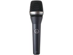 AKG C5 Vocal Condenser Microphone