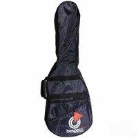 Bespeco Electric Guitar Gig-Bag