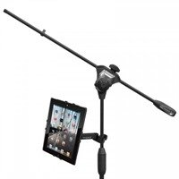 Bespeco Tablet Holder for Mic Stands