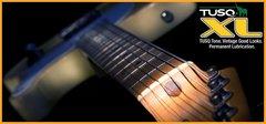 Graph Tech Tusq XL Self-Lubricating Guitar Nuts