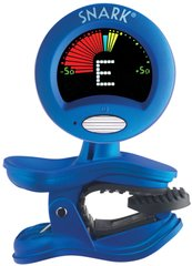 Snark QTSN1 Clip-On Chromatic Tuner