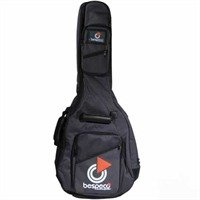 Bespeco Classical Guitar Gig-Bag