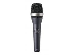 AKG D5 Dynamic Vocal Mic