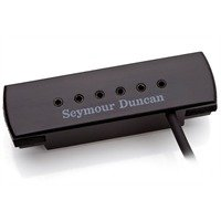 Seymour Duncan Pickup - SA-3XL Woody XL Pickup
