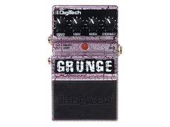Digitech DG Grunge